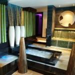 The New Amani Spa