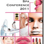 Meet our Esteemed Speakers - Spa Conference 2011