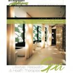 Les Nouvelles Esthetiques Spa Magazine – Issue 45