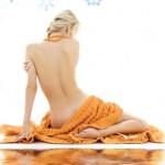 Holistic Rejuvenation – Blending spa therapies with cosmetic surgery
