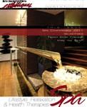 Les Nouvelles Esthetiques Spa Magazine - Issue 46