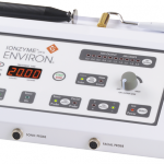 Environ - Ionzyme® DF ll Machine