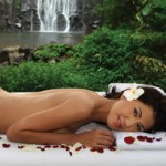 SpaFinder® Wellness Previews Top 10 Spa and Wellness Trends for 2013