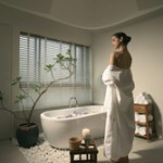 The Role Of Therapists In Hotel Spas