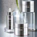 Doctor BABOR Biogen Cellular from Research to Miracle in Anti-Aging