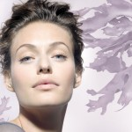 Dare to defy time as Thalgo launches its revolutionary new Anti-Ageing range