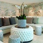The Spa At The Twelve Apostles - Spa of the Month