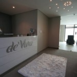 De Vara Day Spa, Blouberg, Cape Town