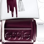 Introducing the Essie Fall 2012