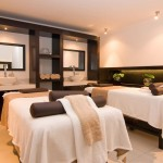 Discover Camelot Spa At Peermont Mondazur Hotel & Spa