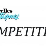 Les Nouvelles Esthetiques Competition - Sensual Solutions