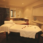 Mint Wellness at the Bay Hotel, Camps Bay