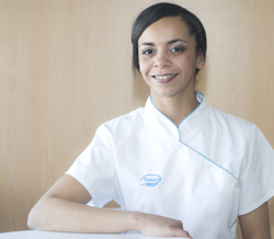 3 international speakers secured for the spa conference 2012 for Spa uniform europe