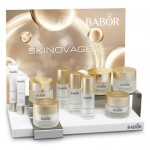 BABOR SKINOVAGEPX – Intelligent Skin Care