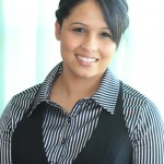 FANCOURT APPOINTS NEW SPA MANAGER