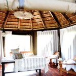 Ezingweni Safari Lodge and Day Bush Spa
