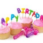 Birthday MarketingMade Easy
