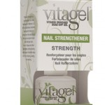 Gelish has launched Vitagel