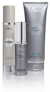 SkinMedica® Launches Lytera™ Skin Brightening Complex