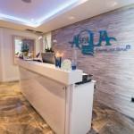 Urban Park Hotel & Aqua Spa