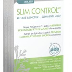 Thalgo Slim Control – A Major Slimming Breakthorugh