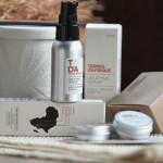 Terres d' Afrique Skincare and Cocoon Spa