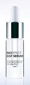 Bioeffect EGF Serum Bottle