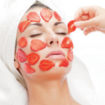 Unusual Celebrity Facial Treatments