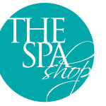 South Africa's online site for spa quality products