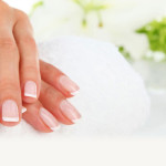 Medi-Hand - Your age defying skin treatment