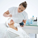 !QMS Medicosmetics Advanced Facials - Neo Tissudermie Treatment