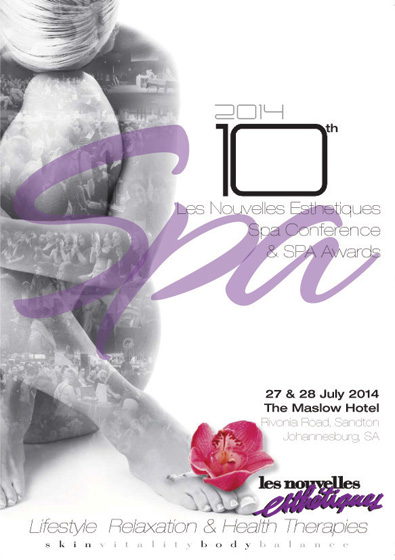 LNE-2014-Conference-Cover