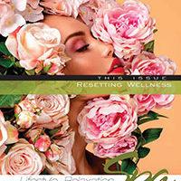 Les Nouvelles Esthetiques & Spa Magazine – Issue 77