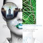 LNE Spa Conference Programme 2019