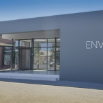 Environ opens their new world-class manufacturing facility