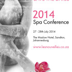 LNE SPA Conference 2014 - Registrations Open