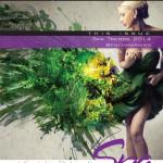 Les Nouvelles Esthetiques Spa Magazine - Issue 58