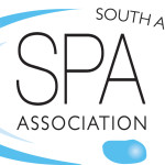 Spa Industry Benchmark Report 2014