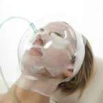 Air - Breathing Youth, By David Suzuki