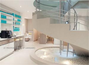 langaro 10 blog