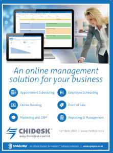 ChiDesk Ad (Quarter-Page) (PRINT) FINAL