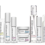 RVB has recently launched Diego dalla Palma RVB SKINLAB