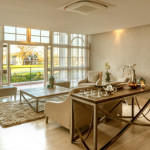 FANCOURT SPA GETS A MAKEOVER