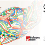 Cosmoprof, Bologna  - 20 - 23 March 2015