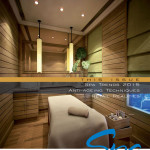 LNE Spa Magazine - Issue 63