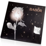 2015 BABOR Advent calendar - Boost your beauty day by day