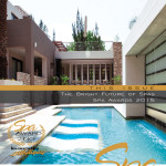 LNE Spa Magazine - Issue 67