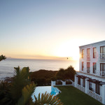 Fresh Wellness Spa - The Plettenberg   (Plettenberg Bay)