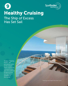 2016 cruising blog