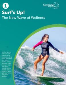 2016 surf blog